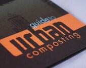 PDF Guide to Urban (vermi)Composting