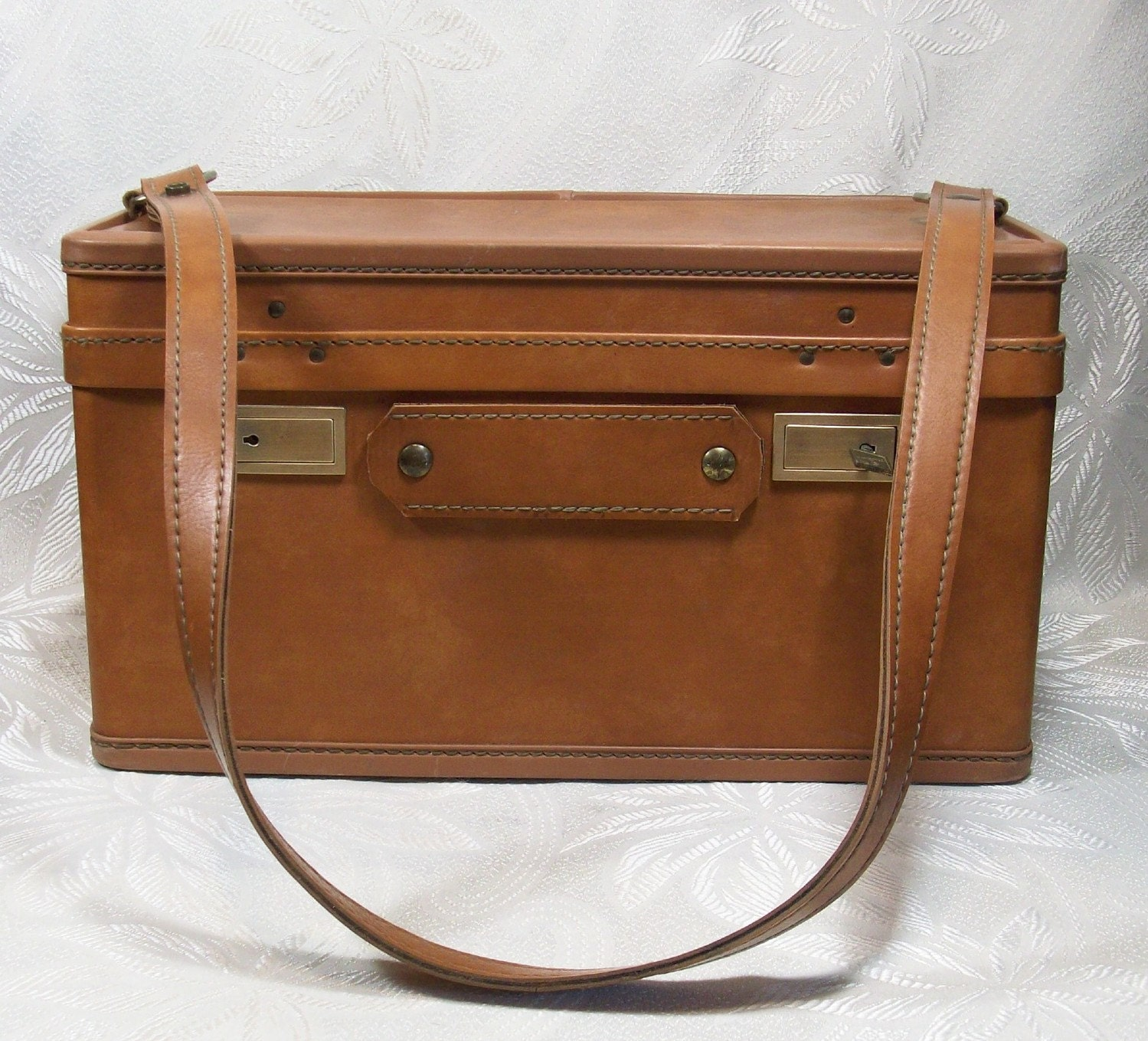 Hartmann Luggage Vintage | Luggage And Suitcases