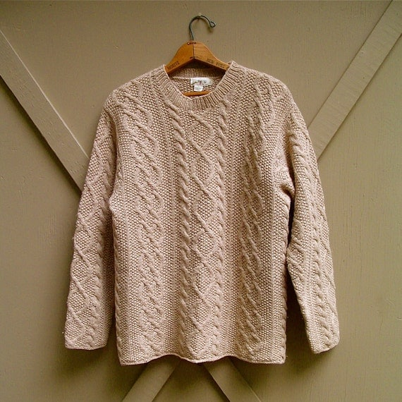 % Official Aran sweater patterns direct from the Aran Islands in Ireland. Make your very own Irish Fisherman Sweater with our easy to follow guide and informative kit. The Aran Sweater Market, the famous original since