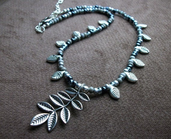 https://www.etsy.com/listing/37630067/winter-leaves-necklace