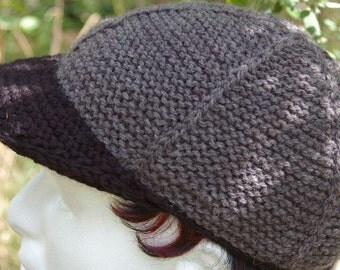 Knitting Pattern For Running Hat : Seraphina Neck Corset KNITTING PATTERN featuring by garilynn