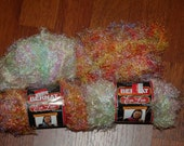 Reserved for lindaphcc-Eye Lash Yarn-CLOSEOUT buy at best offer