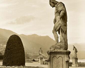 Italy 04- Lake Como