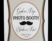 Custom Photo Booth Sign. Photo Booth Prop. Photobooth Prop. Photo Booth. Wedding Decor. Wedding Photos, Wedding Reception