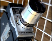 Keystone Americana K 774 8MM Camera