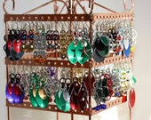 Grab Bag Earrings! Buy One Get One!
