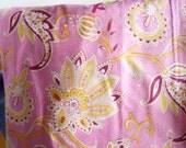 Jennifer Pagnelli SIS BOOM fabric