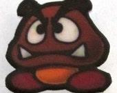 Goomba Magnet