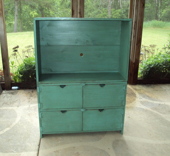 36 Inch Wide Armoire ~ Items similar to tv cabinet inch wide inches tall