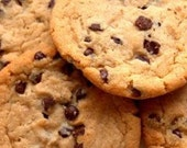 2 Dozen Cookie Bites