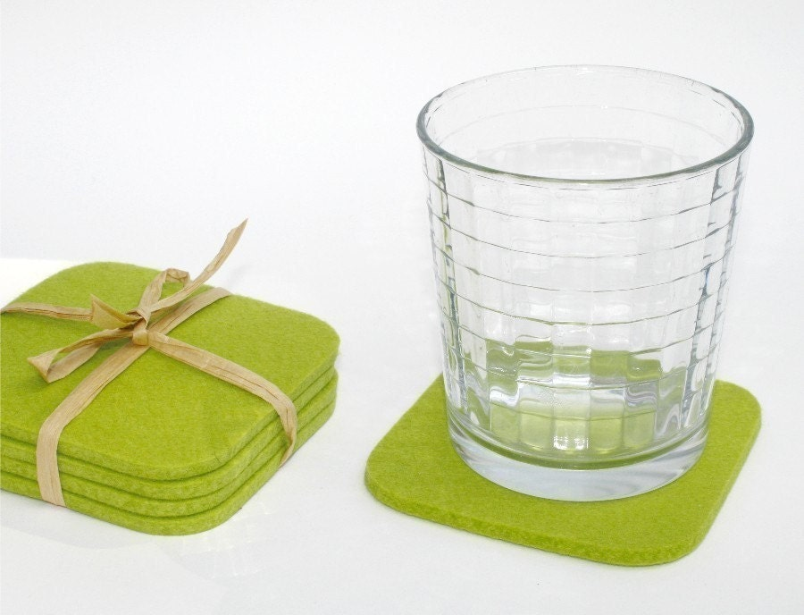 28 Drink Coasters Welcome To Paradise Drink Coaster