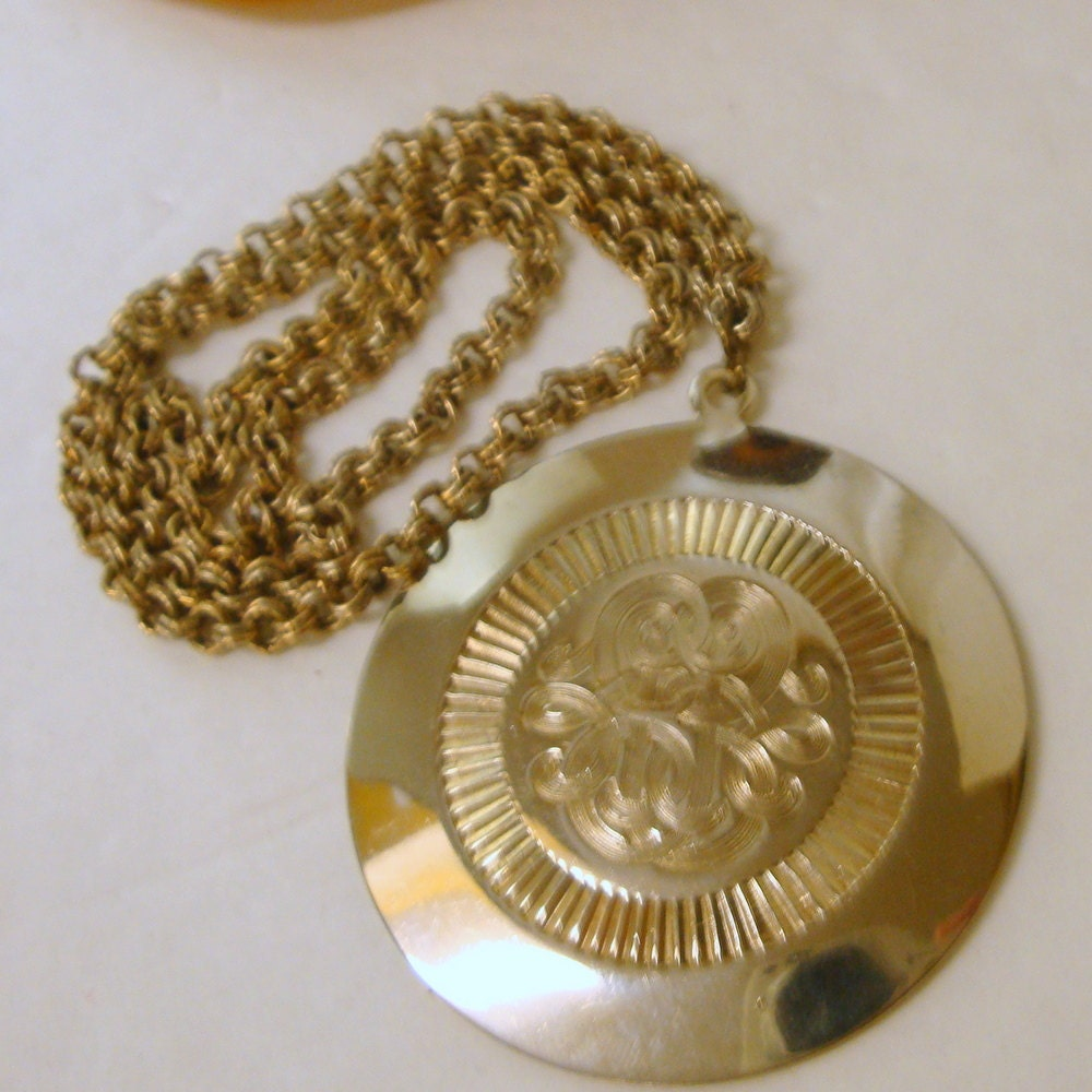 how to tell fake gold chain
