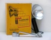 Kodak Flasholder