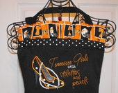 Tennessee Girls and Pearls Apron