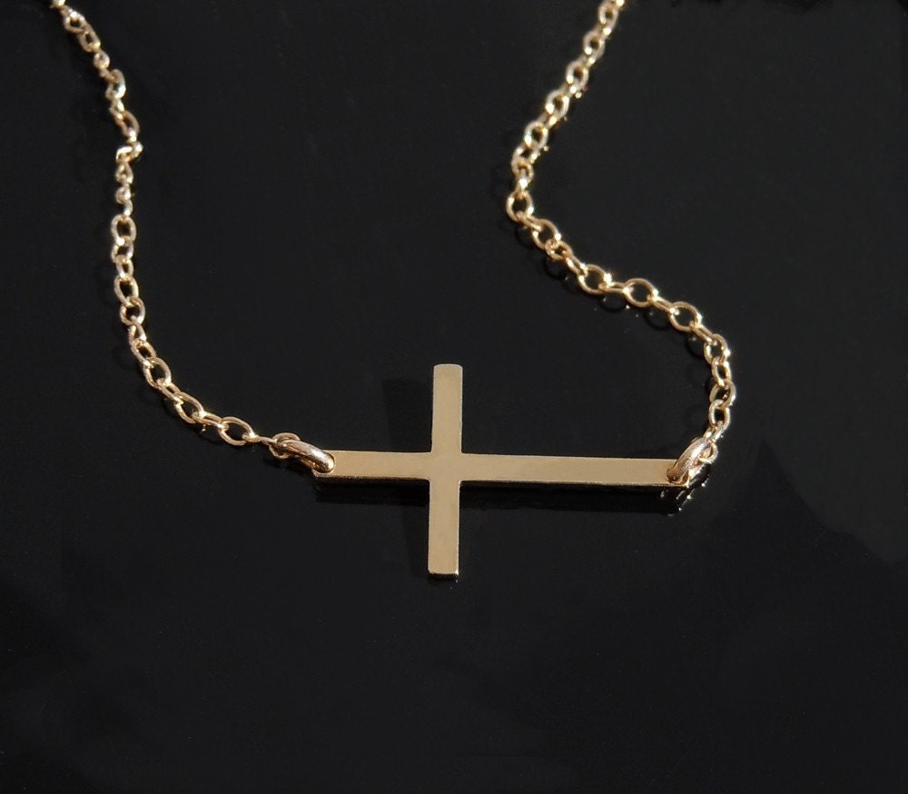 Sample Of Proforma Invoice Word Kelly Ripa Cross Necklace In Kt Gold Filled Receipt Stamp Excel with Invoice Me For The Microphone Zoom Receipt For Cash Word