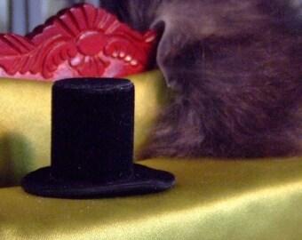 Miniature Top Hat