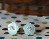 CLEARANCE Melanie earrings