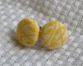 CLEARANCE Sally earrings