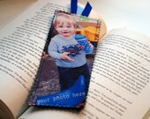 Unique Present for grandma grandpa mothers fathers bookmark of children kids grandkids shower wedding gift love Fabric new baby
