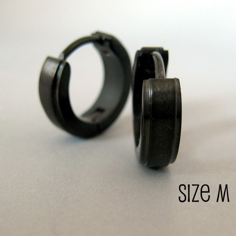 mens-earrings-for-sale
