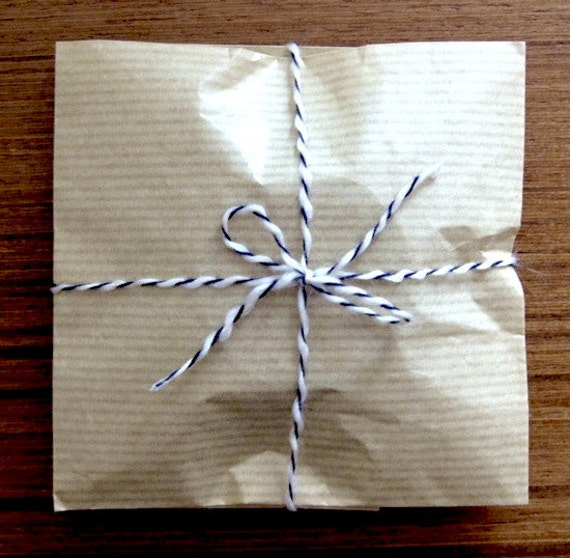 japanese wrapping paper envelopes - 100 per pack