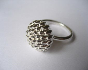 Bauble Ring
