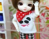 B118 - 15 cm. dolls outfits