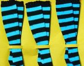 Blythe/Dal long socks