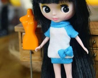 Petite Blythe