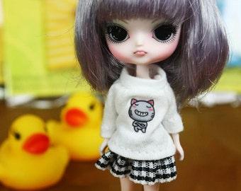A002 - Petite Blythe/ Little Dal