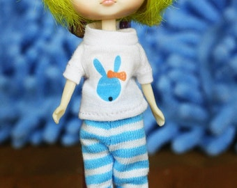 A097 - Little Dal/ Petite Blythe