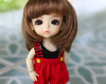B133 - Lati Yellow, pukifee Outfits