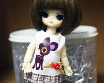 B008 - Hujoo baby dress
