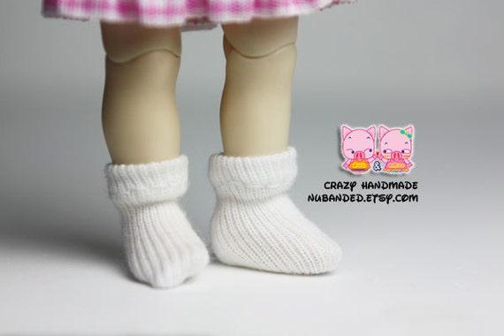 S.1 : a pair of socks for lati yellow/pukifee