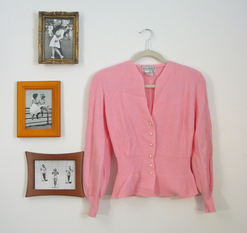 How Much Are Love Pink Sweaters - Gray Cardigan Sweater
