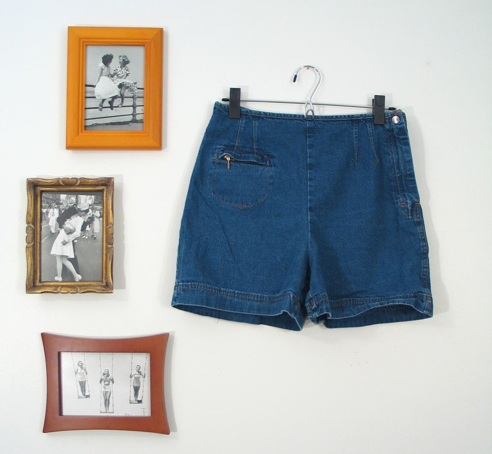 Shop our Shorts for Women that feel as good as they look at American Eagle. Find the perfect fit and size in high waisted shorts, mom shorts, midi shorts and more at palmmetrf1.ga