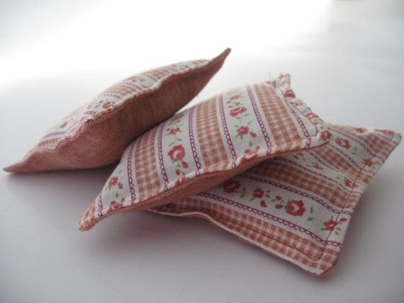 how to make moth repellent sachets