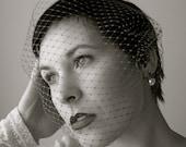 Detachable Veil-15 dollars with headband purchase