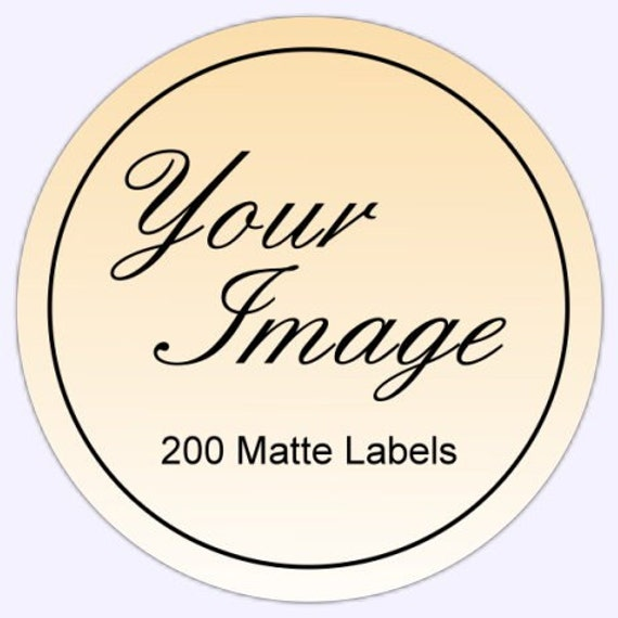 Custom Logo Stickers Or Business Labels Two And A Half Inch. Mmo Banners. Yamaha Stickers. Fury Signs. Mythology Signs Of Stroke. Clipart Banners. Circuit Signs Of Stroke. Pulmonary Edema Signs. Harry Potter Banners