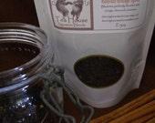 4 oz Samovar Russian Orange Spice Tea Loose Leaf