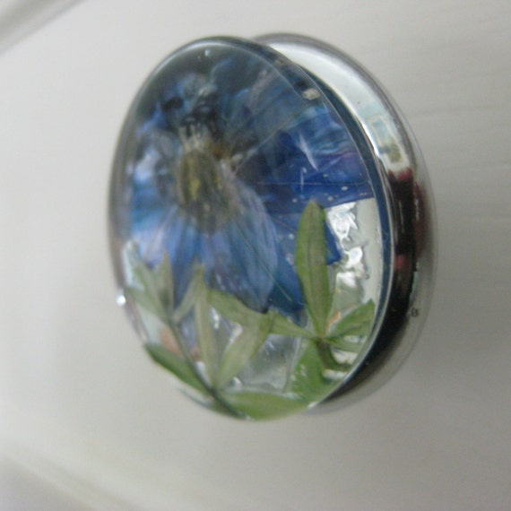 Clearance Drawer Or Door Decor Knob Pull By