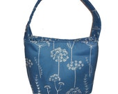 Spring Silhouettes - reserved for Cari - do not buy unless you are Cari