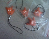 Love Orange, I LOVE YOU in ASL, only 4 Orange Loves left