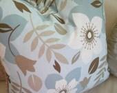 decorative  throw pillow cover  modern