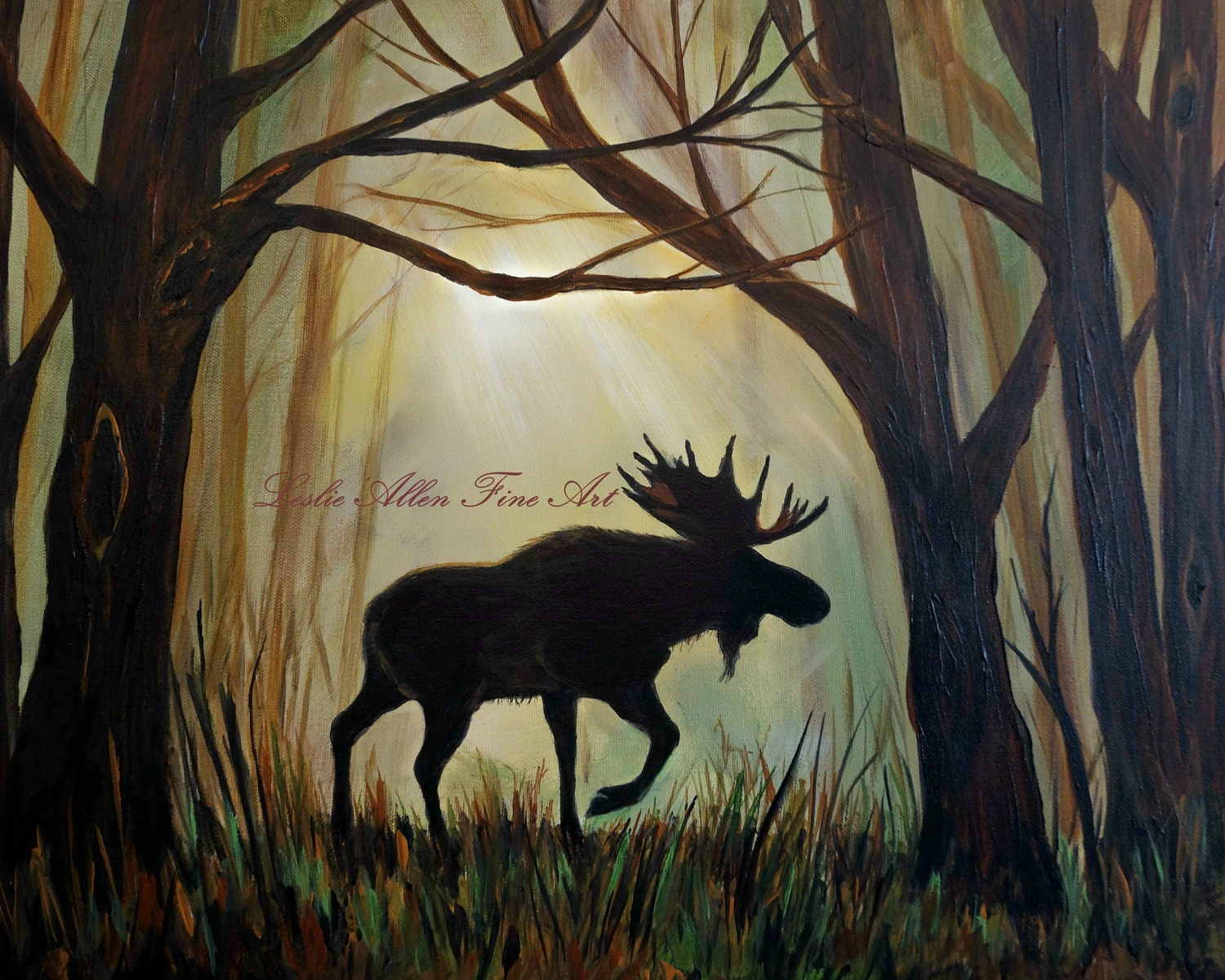 Moose Art Bull Moose Art Print Moose Wall Art Moose Painting. Home Design Living Room. Neutral Nursery Decor. Glass Decor. Electric Heater For Large Room. Paula Deen Dining Room Sets. Shelves For Laundry Room. Interior Decorating Schools. Bumblebee Decorations