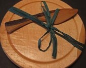 Cheese Platter-small