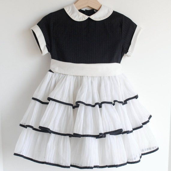 Enjoy free shipping and easy returns every day at Kohl's. Find great deals on Girls Black Kids Dresses at Kohl's today!