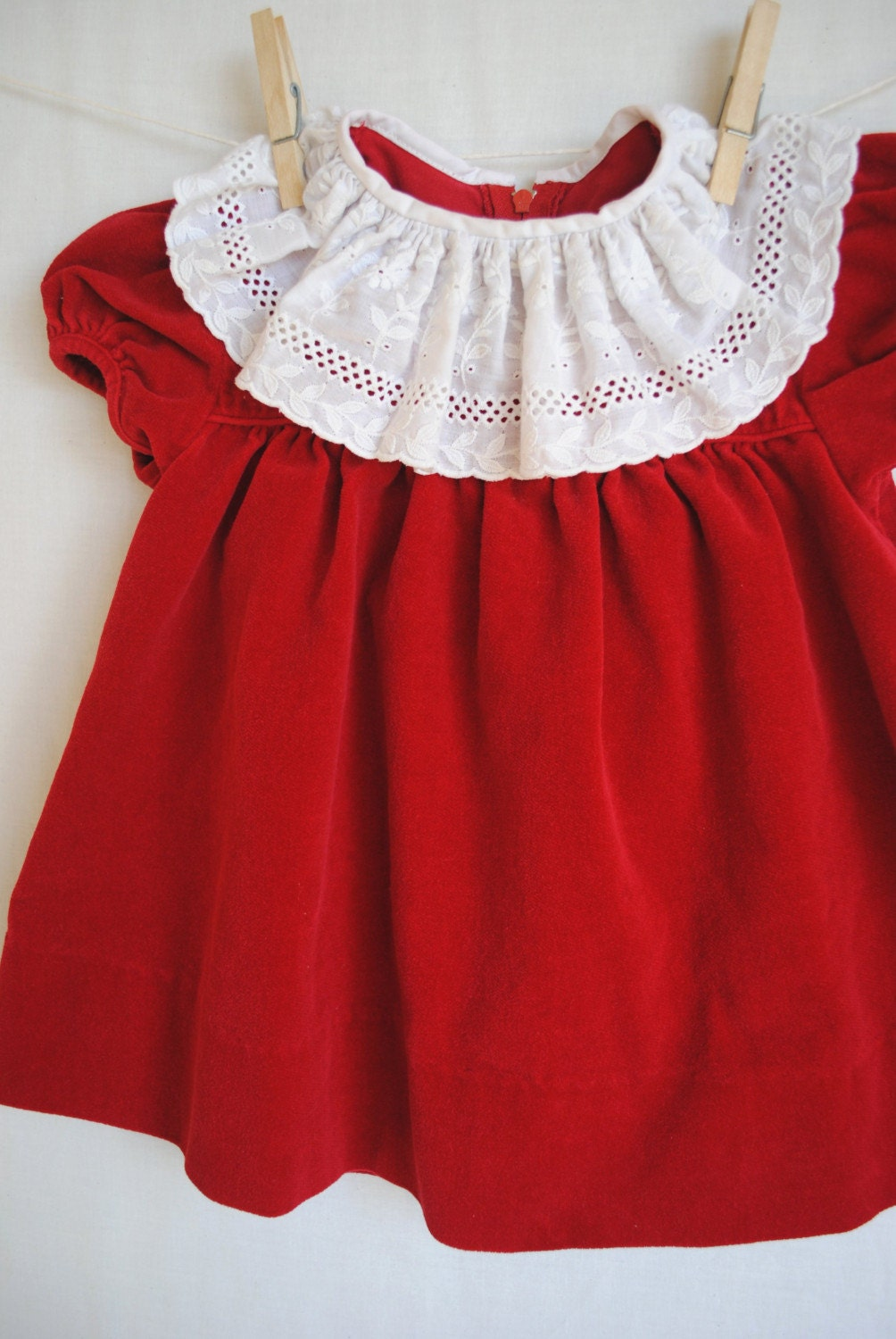 Grandbaby On Pinterest Vintage Baby Clothes Baby