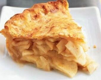 E-Book/ 250 Pie Recipes/ Cook Book