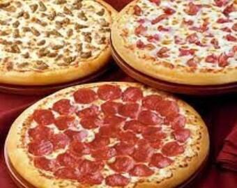 eBook/ 212 Pizza Recipes/Cookbook
